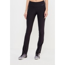 Sweat Pants Women`s Nike Power Legend 010
